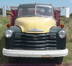 1947 Chevrolet Grain Truck | Item 2170 | SOLD! August 25 Ag ... 47 Chevy Truck For Sale Best Image Kusaboshicom 1949 Pickup 71948 1950 Ratrod Used Tci Eeering 471954 Suspension 4link Leaf 1947 Chevrolet Custom For Sale Near Kirkland Washington 98083 Hot Rod Chevy Pickups 1946 Hotrod Chevrolet194754pickup Gallery 471953 Truck Deluxe Cab 995 Classic Parts Talk Stuff I Have 72813 8413 Snub Nose Coe 94731 Mcg