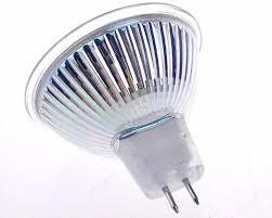 dc 12v mr16 2 pin smd 5050 led bulb spot light l warm