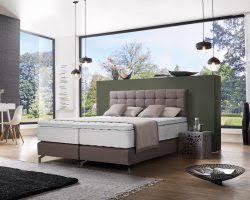 schlafzimmer und boxspringbetten möbel polt möbelhaus