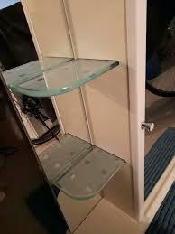 savini spiegelschrank alibert