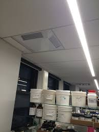 Round Ceiling Air Vent Deflector by Air Diffusers Commercial Air Diffuser Air Filtration Comfort