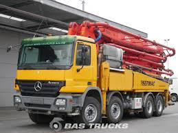 Mercedes Actros 4141 K Truck Euro Norm 4 €119900 - BAS Trucks Renault T 440 Comfort Tractorhead Euro Norm 6 78800 Bas Trucks Bv Bas_trucks Instagram Profile Picdeer Volvo Fmx 540 Truck 0 Ford Cargo 2533 Hr 3 30400 Fh 460 55600 500 81400 Xl 5 27600 Midlum 220 Dci 10200 Daf Xf 27268 Fl 260 47200 Scania R500 50400 Fm 38900
