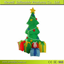 Christmas Tree Types Oregon by Giant Christmas Tree Giant Christmas Tree Suppliers And