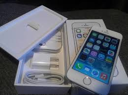 Cheap iPhone 5S For Sale Buy iPhone 5S line Store Wholesale
