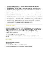 10 Social Media Skills On Resume Example | Proposal Letter Social Media Manager Resume Lovely 12 Social Skills Example Writing Tips Genius Pdf Makeover Getting Riley A Digital Marketing Job Codinator Objective 10 To Put On Letter Intern Samples Velvet Jobs Luxury Milton James Template Workbook Package Ken Docherty Computer For Examples Floatingcityorg Write Cover Career Center Usc