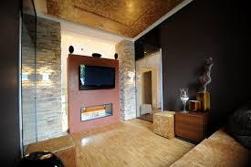 nübel privat wohnzimmer villa moker nübel privat