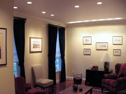 many recessed lights in living room thecreativescientist