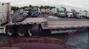 Truck Stop Semi Truck Accident - YouTube How Improper Braking Causes Truck Accidents Max Meyers Law Pllc Los Angeles Accident Attorney Personal Injury Lawyer Why Are So Dangerous Eberstlawcom Tesla Model X Owner Claims Autopilot Caused Crash With A Semi Truck What To Do After Safety Steps Lawsuit Guide Car Hit By Semi Mn Attorneys Worlds Most Best Crash In The World Rearend Involving Trucks Stewart J Guss Kevil Man Killed In Between And Pickup On Us 60 Central Michigan Barberi Firm Semitruck Fatigue White Plains Ny Auto During The Holidays Gauge Magazine