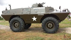 V100 Commando Armored Car, M706, 1972 Cadillac Gage, Military Police ... Retired Swat Armored Vehicle For Sale Inkas Huron Apc For Sale Vehicles Bulletproof Cars 8 Military Bug Out You Can Own Tinhatranch Best Custom Money Transport Trucks Or Vans Armortek V100 Commando Car M706 1972 Cadillac Gage Police Yes Buy An Mrap On Ebay Inside Story Secret Life Of Youtube Gurkha Mpv Armored Vehicle Used By Fuerza Civil Your First Choice Russian And Uk Armoured Car Driver Traing Mouredcars4x4 Hummer Humvee Hmmwv H1 Utah Truck Uk Resource