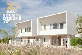 100 Best Homes Design 20 BEST HOUSING DESIGNS OF 2017