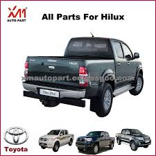 Toyota Hilux 2013 Diesel Engine Parts/Gearbox Parts /Chassis Parts ... 84 Toyota Truck Fuse Box Product Wiring Diagrams 83 Pickup Parts Diagram House Symbols Preowned 2018 Tacoma Sr Access Cab In Dublin 8676a Pitts 1994 Speedometer Sensor Introduction To Luxury Toyota Body Health Pictures For Education Equipment Smithfield Nsw 2164 Australia Whereis 1987 Mr2 Schematic All Kind Of 2016 Hilux Will Get Over 60 Genuine Accsories Industry Explained 2004 4runner Front End Lovely