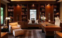Classic Home Design Ideas Office Interior 2017 Concept