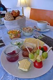 café wohnzimmer altensteig frühstück startindentag