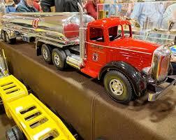 100 Smith Miller Trucks Toyjammers Higgins_ave Instagram Account