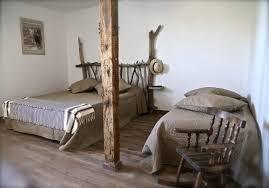 chambre dhote camargue chambres d hôtes camargue chambres d hôtes saintes maries chambres