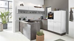 möbel bohn crailsheim interliving küchen interliving