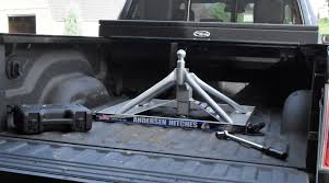 100 Hitches For Trucks Andersen Ultimate 5th Wheel Hitch Review I Love This Hitch