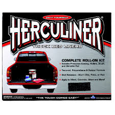 Herculiner Black 1 Gal. Truck Bed Coating Kit - Ace Hardware Collapsible Big Bed Hitch Mount Truck Bed Extender Princess Auto Rustoleum Automotive 1 Gal Professional Grade Liner Kit Undliner For Drop In Bedliners Weathertech Dee Zee Heavyweight Mat Air Mattress Full Rightline Gear 1m10 Beds Decked Midsize Storage System Custom Bedsteel Shipshe Trailers Bed Liners Lebeau Vitres Dautos Amazoncom Size Illumibed Lighting Colorwerkzled Tyger Tgbc3d1011 Trifold Tonneau Cover Paint Ute Tray Tub Rubberised