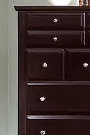 vaughan bassett dresser drawer removal hamilton bb4 by vaughan bassett belfort furniture vaughan