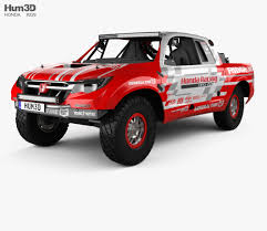 Honda Ridgeline Baja Race Truck 2016 3D Model - Hum3D The 2019 Ridgeline Truck Honda Canada We Sted A 2017 For Week Medium Duty Work New Ridgeline Rtle Awd Crew Cab In Little Rock Kb000632 2018 Sport Short Bed Sale Blog Post Return Of The Frontwheel At Round Serving Amazoncom 2007 Reviews Images And Specs Vehicles Best Ever Ausi Suv 4wd Marin Accord Trucks Claveys Corner
