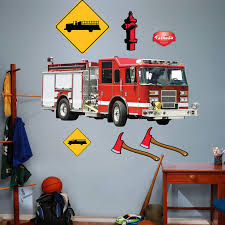 13 Awesome Things You Can Learn From Fire Truck Wall Decals Firetruck Wall Decal Boys Room Name Initial Name Wall Decal Set Personalized Fire Truck Showing Gallery Of Art View 13 15 Photos Best Of Chevron Diaper Bag Burp Fireman Firefighter Metric Or Standard Inches Growth Decals Lightning Mcqueen Beautiful Fantastic Vinyl Sticker Home Decor Design Cik1544 Full Color Cool Fire Truck Bedroom Childrens Marshalls Shop Fathead For Paw Patrol Cars Trucks Decals Race Car And Walls Childrens Kids Boy Bedroom Car Cstruction Bus Transportation