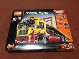Terjual WTS Lego Technic Flatbed Truck 8109 - MISB | KASKUS Calamo Lego Technic 8109 Flatbed Truck Toy Big Sale Lego Complete All Electrics Work 1872893606 City 60017 Speed Build Vido Dailymotion Moc Tow Truck Brisbane Discount Rugs Buy Brickcreator Flat Bed Bruder Mack Granite With Jcb Loader Backhoe 02813 20021 Lepin Series Analog Building Town 212 Pieces Redlily 1 X Brick Bright Light Orange Duplo Pickup Trailer Itructions Tow 1143pcs 2in1 Techinic Electric Diy Model New Sealed 673419187138 Ebay