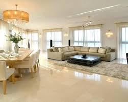 Best Tiles Design For Living Room Floor Small