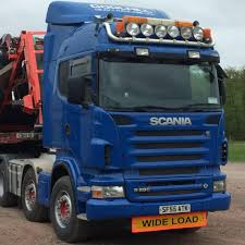 Coolhill Heavy Haulage Ltd - Home | Facebook Heavy Haul Transport Wm Services Crane Rental Trucking News Nationwide Equipment S Bliner Iiis Sbiiicom Road Load Page Tow Safety Week Offers Reminder To Move Over Todays Mullen Sales Contacts Alberta Freight Shipping Some Pics From Edmton The Business Information Resource For The Customer Deliveries Southland Intertional Trucks Partner Profile Of Month Natural Rources Canada Truckfax Machinery All Sorts In And Out Scania 143 Heavyweight Party Pinterest