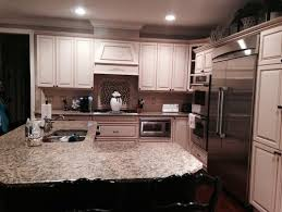 Warm Paint Colors For A Living Room by Help Need Warm Gray Paint Color For Kitchen And Living Room