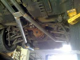 cat back pipe new catback pipe exhaust lots of pics clublexus