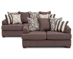 Furniture Www Furniturerow Oak Express