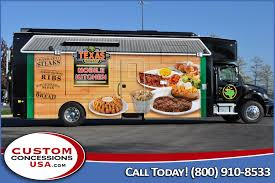 5 Reasons Why All Restaurants Should Own Food Trucks | Custom ... Budget Food Trailers Mobile Truck Manufacturer Australia Mile High Custom Trucks Your Clients Brand Message On Prestige Prestigeft Twitter Chef What Model Was That Garrett The Road Holy City Cupcakes Charleston Roaming Hunger Portland Where Great Food Comes Home For Sale Trucks For Those Who Care Photo Gallery Chef Movie Ovo Royersford Pa Cart Wraps Wrapping Nj Nyc Max Vehicle