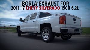 Borla Exhaust For 2011-17 Chevy Silverado 6 2L Trucks, Www ... Pin By Matthew Barty On Hilux Ln65 2l 4x4 Pinterest Siwinder Turbo System 8291 Gm 62l Blazer 4wd Banks Power Toys Front Lower Fog Light Bumper Grill Pair Audi A8 Quattro 06 07 08 42 2013 Chevrolet Silverado 1500 Ltz Crew Cab 4 Door Lifted West Tn 2016 Ford F250 Hd Lariat Race Red 6 V8 Gas Off Rd Used Used Car Toyota Hilux Nicaragua 2000 Terex 402 And 402l All Terrain Crane Sterett Equipment Company 9601 Brake Rigging Set For 4wheel Trucks Shoes Levers Beams