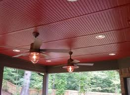 Home Decor Southaven Ms by Lighting Design Lighting Install Lighting Installation