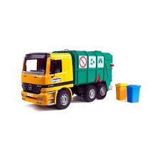 Bruder Mercedes-benz Actros Garbage Truck | Buy Online In South ... Bruder 02765 Cstruction Man Tga Tip Up Truck Toy Garbage Stop Motion Cartoon For Kids Video Mack Dump Wsnow Plow Minds Alive Toys Crafts Books Craigslist Or Ford F450 For Sale Together With Hino 195 Trucks Videos Of Bruder Tgs Rearloading Greenyellow 03764 Rearloading 03762 Granite With Snow Blade 02825 Rear Loading Green Morrisey Australia Ruby Red Tank At Mighty Ape Man Toyworld
