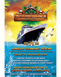 SoundWave Cruise Promo Code 2020 Lineup Edm Festival Electronic Coupons Royal Caribbean Intertional Cruise Sweetwater Discount Code Reddit Jiffy Lube Coupons Rockaway Nj Log In To Cruisingpowercom Experience The New Caribbean Cruises Hotwire Promo Codes Barstool Sports Coupon Retailmenot Office Depot Laptop Discount For Food Uk Debrand Fine Chocolates Parkn Fly Coupon Airport Parking Tips Trip Sense Bebe January 2018 Cvs Photo April Glossier Promo Code Canada 2019 Shortcut App Ashley Fniture Online Launchpad Sioux City Skis Com Bodyweight Burn Home Paint Murine Earigate
