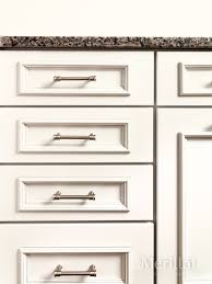 Merillat Kitchen Cabinets Online by Merillat Classic Cannonsburg Maple Cotton With Tuscan Glaze