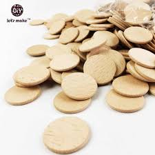 Let's Make Wholesale Wood Discs Coins Unfinished Circles ... Top 10 Solid Wood Fniture Manufacturers In China Brands Set Of 2 Mission Style Unfinished Wood Ding Chair With High Back Amazoncom New Hickory Whosale Amish Timbra 50 Barn China Frames Indonesian Teak And Mindi Fniture Supplier Whosale Prices Wooden Whosale Chairs Suppliers And Interiors Harmony Buttontufted Fabric Upholstered Bar Stool Metal Footrest Beige 14 Beltorian Number 7 Chevron Paint By Line Craft Letter Walmartcom Decor Direct Warehouseding Chairs Kincaid Sturlyn Solid Lyre Onyx Black Buy Safavieh Fox6519aset2 Beacon Rattan Side Natural At Contemporary Fniture Warehouse