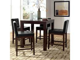 Progressive Furniture Athena 5-Piece Counter Square Dining Table Set ... Inviting Ding Room Ideas Mesmerizing Ashley Fniture Dinette Sets With Victorian Style Chungcuroyalparknet Blake 3pc Set W Round Table Rotmans 3 Piece Primo Intertional 2842 6 Rectangular Leg Coffee Elegant Wooden Cream Kitchen Small Drop Leaf And Chairs In Ppare For Kitchens Inside Tables Spaces Morale Tables And Chairs Wood Kitchen Sets 33 Design Oak Space Modern Com Adorable Patio Pub Bistro 2 Black