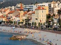 cuisine et cagne cagnes sur mer tourism holidays weekends