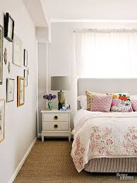 Small Space Dos And Donts Simple BedroomsSimple Bedroom DecorSmall