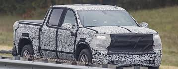 Latest Spy Photos Of The 2019 GMC Sierra   TigerDroppings.com Gmt400 The Ultimate 8898 Gm Truck Forum Stuff Pinterest 2019 Chevy Silverado First Drive Exclusive Gmtruckscom Photos Gmtckforum Twitter Wheel Spacers Carviewsandreleasedatecom Turbo Kit Price Dropped Trucks Turbonetics Log Manifold Front 1994 Chevrolet 1500 Z71 Gon Dodge Tow Mirrors On A Club Repair Guides Wiring Diagrams Autozonecom Nbs Leveling Kit Short Girl Tall Square Body 1973 1987
