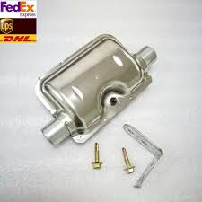 Best Truck: Best Truck Muffler 24mm Car Truck Portable Pipe Silencer Exhaust Muffler Clamps Bracket Midsouth Automotive Monster Trucks Wiki Fandom Mufflers Custom Commercial Cars Auto Pickup Tail Throat Stainless 8796 Ford F150 F250 Dual W Fullboar Ebay Amazoncom B2 Fabrication Dodge Ram 1500 Accsories Exhaust System Colorado Springs Repair Pros And Masters 14805311 Muffler Exhaust Fk415 851995 6d142a 6d143a 092017 Direct Fit Replacement Kit The Black 3 Inch Inlet 4 Outlet 12 Long Rolled Tip