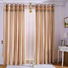 Curtains With Grommets Pattern by Decoration Stunning Drapery Bedroom Furniture Cool Grommets Make