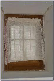 rideau fenetre chambre rideaux pour fenetre chambre rideau idées de décoration