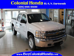 2013 Chevrolet Silverado 1500 LT In Black For Sale In MA - Used At ... Used Pickup Trucks For Sale In North Dartmouth Ma Caforsalecom 2014 Gmc Sierra 1500 Denali Summit White For At Chevrolet Silverado Waltham Cargurus Car Dealer Springfield Worcester Hartford Ct Ford Minuteman Inc Anson Vehicles 2013 Crewcab Lt 4 Wheel Drive Z71 Cars Brockton The Garage Chevy Work Truck 4x4 Perry 2016 Toyota Tacoma Limited Double Cab 4wd V6 Automatic Leominster 01453 Foley Motsports Car Dealers Palmer Btera