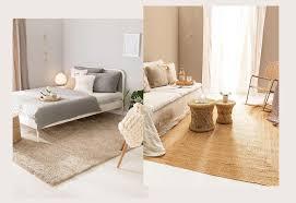 tipps und ideen zum teppichkauf worauf achten