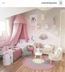 Full Size Of Wohndesigncool Princess Bedroom 25 Best Girls Room Ideas On Pinterest Throughout Large