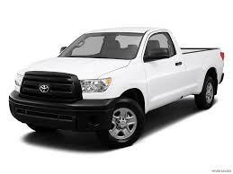 8460_st1280_046 - Limbaugh Toyota Reviews, Specials And Deals Toyota Tundra 3m 1080 Matte Pine Green Paint Wraps Palmer Signs Inc 2018 Toyota Work Truck New Sr5 Double 2009 Information Review Readers Rides February 2015 Regular Cab 2010 Pictures Information Specs Platinum Edition And 46liter V8 2019 For Sale Peoria Az Call 8667484281 On Howto Package Youtube Image Photo 1 Of 26 Used 2013 Toyota Tundra Work Truck 4x4 At Indi Car Credit 86518 Package Pickup Truck Hd Sr5 4d Crewmax In Kenner T135371 Ray