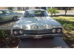 1965 Oldsmobile Jetstar 88 For Sale | ClassicCars.com | CC-1025419 Classic Cars For Sale Lubbock Tx 28 With Trucks Sales Before And After 49 Chevy Rev Limit Customs Tx Used New 2001 Dodge Durango Pinterest New 2017 Freightliner Business Class M2 106 Winch Truck For Sale Used 2013 Kenworth T660 Tandem Axle Sleeper In Ms 6475 Spirit Chrysler Jeep In Texas Hard Working Ram In Tn Car Release Date 1979 Mc331 265psi Industrial Gas Tank Trailer Marks Motors Olney Service